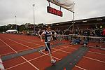 2012-10-21 Abingdon marathon 33 AB rem4