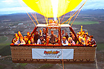 20100827 August 27 Cairns Hot Air