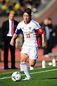 Kenta Mukuhara (FC Tokyo),.MARCH 3, 2012 - Football / Soccer :.FUJI XEROX Super Cup 2012 match between Kashiwa Reysol 2-1 F.C.Tokyo at National Stadium in Tokyo, Japan. (Photo by AFLO)