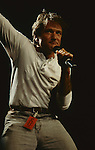 Robin Williams 1985.