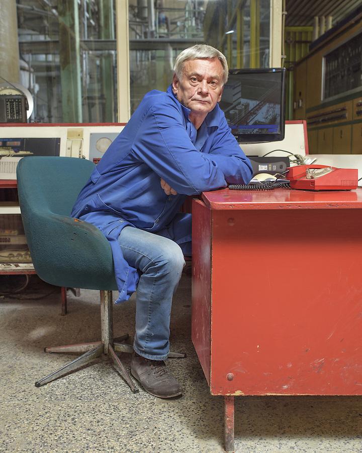 Zoran Cvjetinović