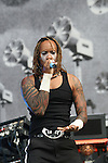 Maxin Reality of Prodigy at Slane 2009...Photo NEWSFILE/Jenny Matthews.(Photo credit should read Jenny Matthews/NEWSFILE)....This Picture has been sent you under the condtions enclosed by:.Newsfile Ltd..The Studio,.Millmount Abbey,.Drogheda,.Co Meath..Ireland..Tel: +353(0)41-9871240.Fax: +353(0)41-9871260.GSM: +353(0)86-2500958.email: pictures@newsfile.ie.www.newsfile.ie.FTP: 193.120.102.198.