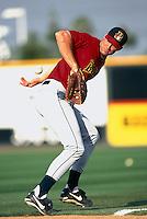 California League 1997