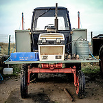 160104_Southport-Shrimpers