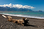 Kaikoura