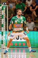 Tim Kneule (FAG)