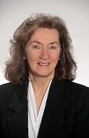 20110222 Patricia Stokowski