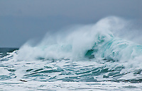&quot;CANNON WAVES-2&quot;<br />