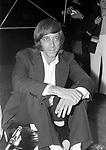 The Doors 1968 Ray Manzarek ..© Chris Walter..