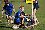 100617 Franklin Rippa Rugby day