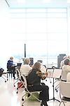 Continuing Ed- Orchestra
