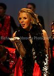 Harpenden Gang Show 2007