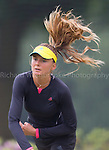 Daniela Hantuchova - Tennis