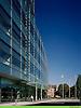 Merck Boston Lab by Kling / Bovis Lend Lease LMB, Inc
