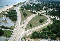 1989 June 19..Aerial.Ocean View....NEG#.NRHA#..