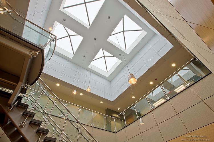Elkridge Maryland Meadowridge 95 Interior Image Of Office