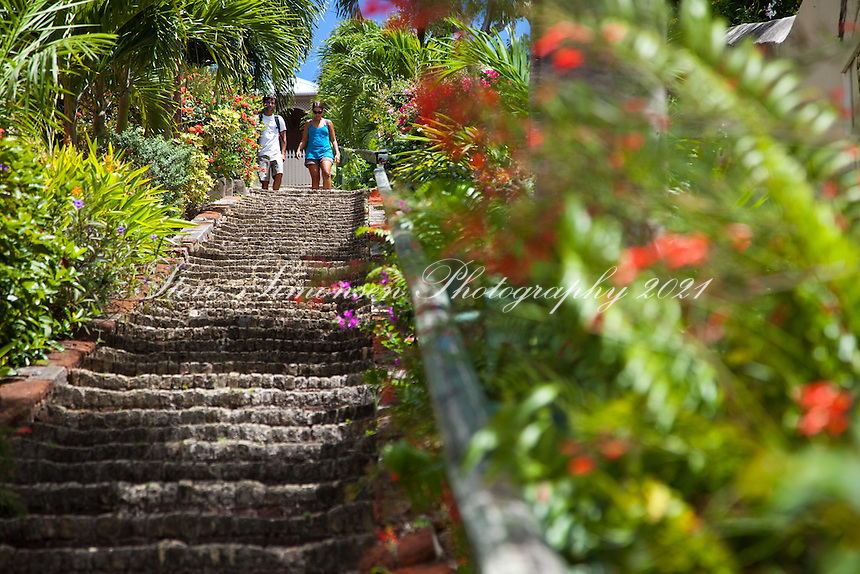 99 Steps<br />
