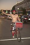 2013.07.27-naked-bike-ride