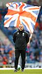 240411 Rangers v Celtic