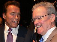 17/12/098 When Arnie met Stewart