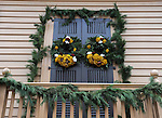 "Christmas wreath on door Colonial Williamsburg Virgnia, wreath, door, wreath on door, Colonial Williamsburg Virginia is historic district 1699 to 1780 which made colonial Virgnia's Capitol, for most of the 18th century Williamsburg was the center of government education and culture in Colony of Virginia, George Washington, Thomas Jefferson, Patrick Henry, James Monroe, James Madison, George Wythe, Peyton Randolph, and others molded democracy in the Commonwealth of Virginia and the United States, Motto of Colonial Williamsburg is ""The furture may learn from the past,"" Colonial Williamsburg Virginia,Colonial Williamsburg Virginia, American Revolution Virginia Colony, James River, York River, Middle Plantation, Jamestown, Yorktown, 1607, Native American, Powhatan Confederacy, House of Burgesses, William and Mary,"