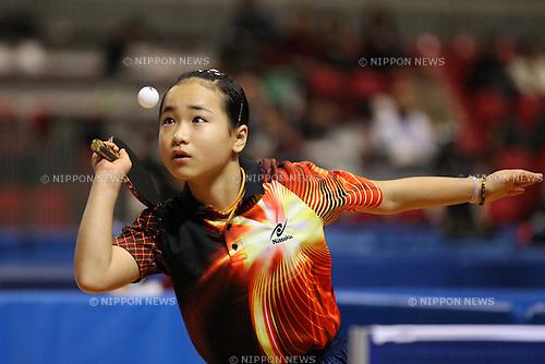 table tennis japan 2