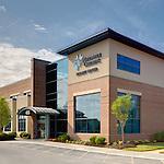 NWCH Westerville Surgery Center
