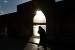 Isfahan.