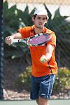 Pepperdine 1415 TennisM