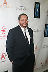 Honoree Dr. Michael Eric Dyson Attends the 7th Annual African American Literary Awards Held at Melba's Restaurant, NY 9/22/11