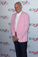 """Jonathan Tisch attends The Breast Cancer Research Foundation """"Super Nova"""" Hot Pink Party on May 12, 2017 at the Park Avenue Armory in New York City."""