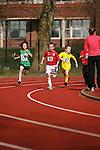 2007-04-09 02 Lewes Toddle MA