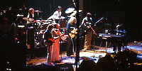 Grateful Dead 1979 01-17   New Haven Coliseum CT