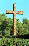 Mission cross California, West Coast of US, Golden State, 31st State, California, CA, Calif, Calf,Calaforna, Calafornia, Cali, Fine Art Photography by Ron Bennett, Fine Art, Fine Art photography, Art Photography, Copyright RonBennettPhotography.com ©