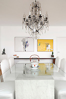 PIC_2030-BRAG HOUSE IPANEMA RIO