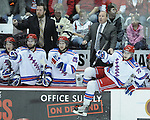 2010 OHL Playoffs - 2010-04-25 Kitchener at Windsor G7