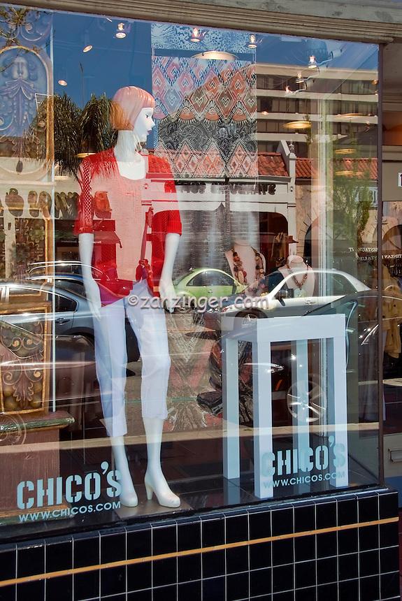 Chico's, apparel, Shopping Fashion Woman's Clothing