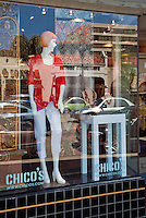 Chico's, apparel, Shopping Fashion Woman's Clothing