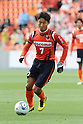 Lee Chun-Soo (Ardija),.APRIL 23, 2011 - Football :.2011 J.League Division 1 match between Omiya Ardija 0-1 Kashiwa Reysol at NACK5 Stadium Omiya in Saitama, Japan. (Photo by Hiroyuki Sato/AFLO)