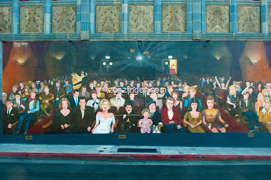 california tourism info hollywood murals you are the star hollywood wall mural at allposters com
