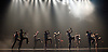Political Mother<br />