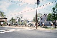 1996 September 23..Conservation.Ballentine Place....CAPTION...NEG#.NRHA#..