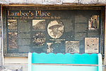 Lambee's Place