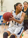 2014-15 High School Girls Basketball