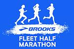 2017 Fleet Half Marathon