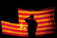 Troop 10 Boy Scout Camping Trip 04/17/10