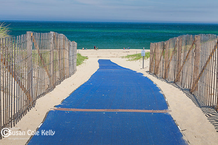 Race Point Beach, Cape Cod National Seashore, Provincetown, Massachusetts, USA