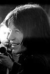 Rolling Stones 1968 Mick Jagger at Rock and Roll Circus