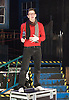 Rent<br />