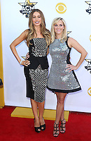 APR 19 50th Academy Of Country Music Awards - Arrivals